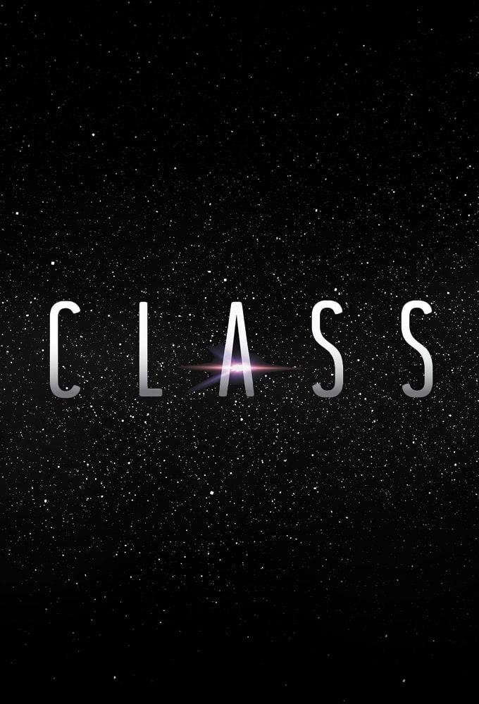 Class                                  (2016-2016)