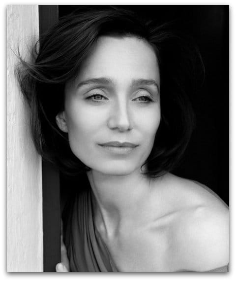 ... Picture of Kristin Scott Thomas ... - 600full-kristin-scott-thomas
