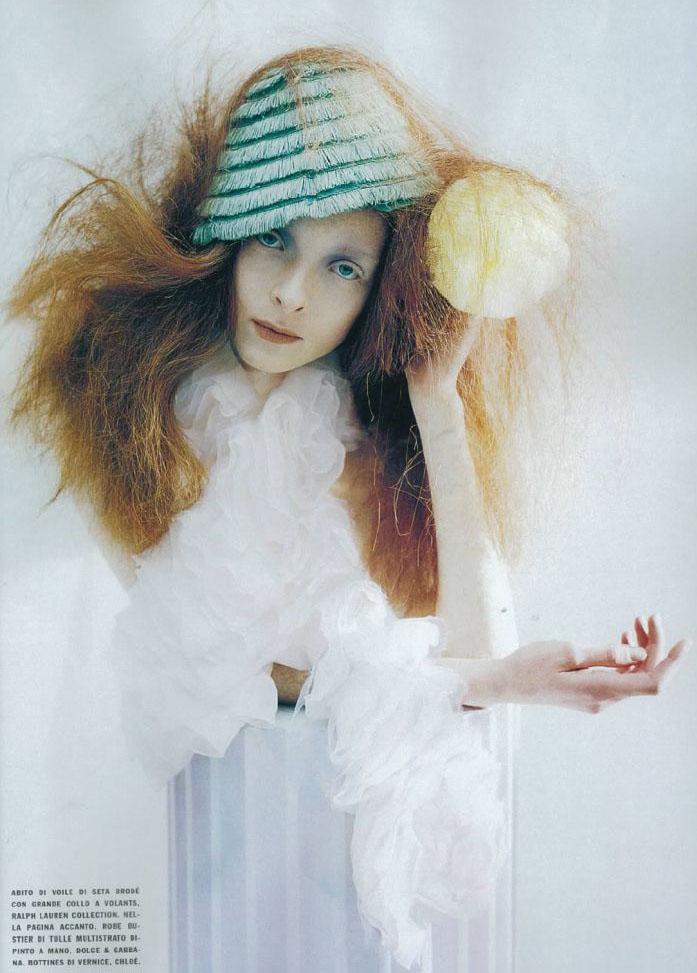 Alice Gibb