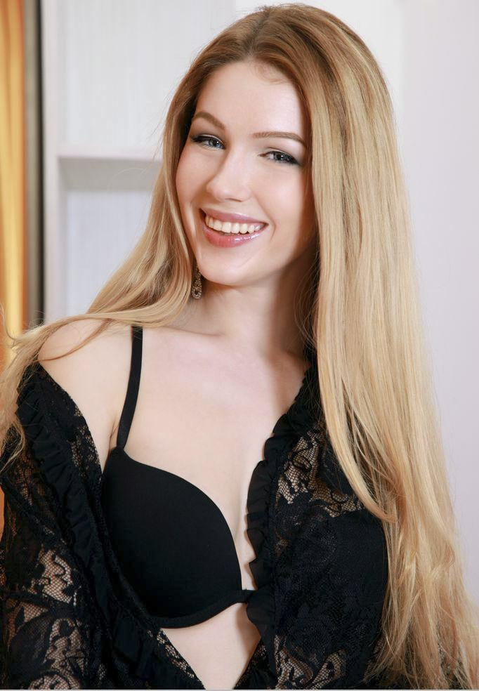 nudes Marianna Merkulova (76 fotos) Is a cute, 2019, braless