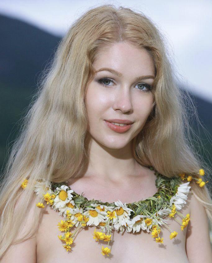 Marianna Merkulova naked (55 foto) Sexy, 2018, cameltoe