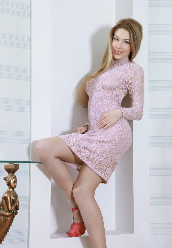 Marianna Merkulova nudes (21 pics), pics Bikini, iCloud, braless 2017