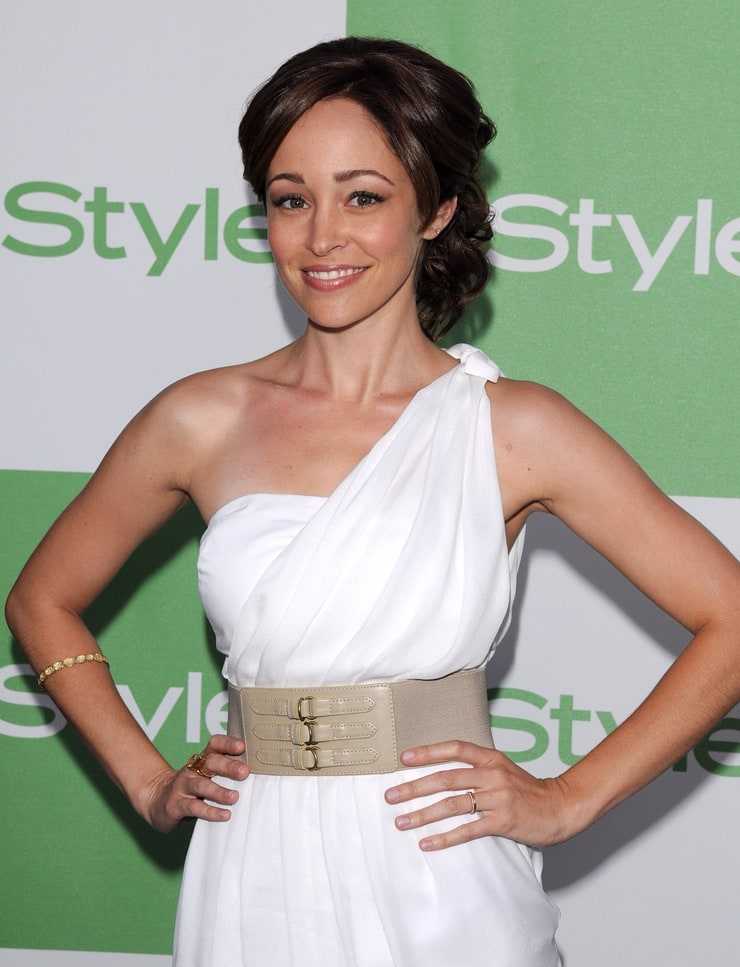 Autumn reeser ass