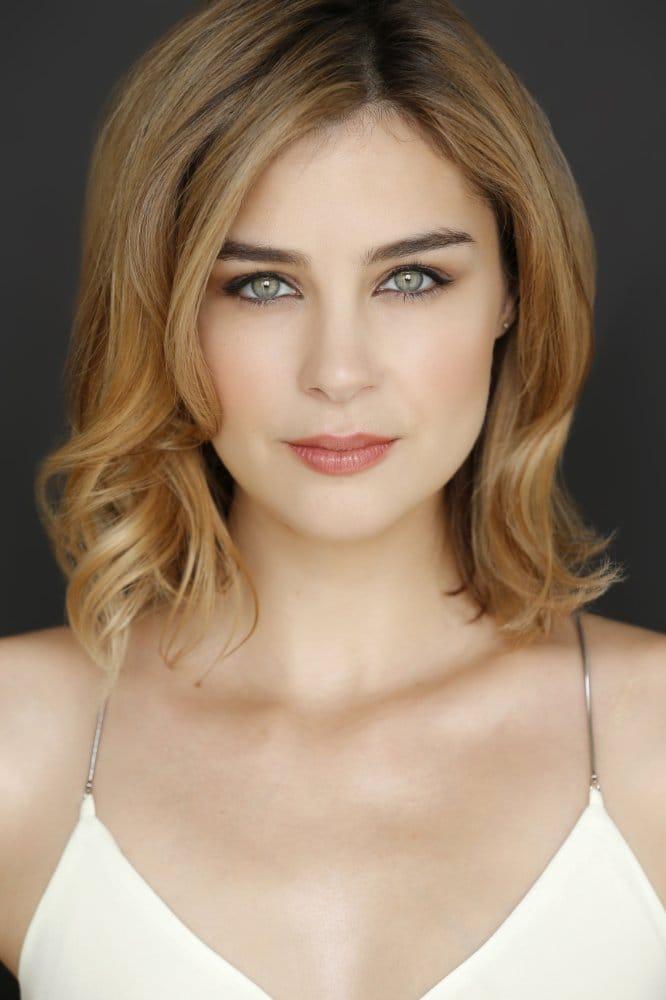 Cora Benesh