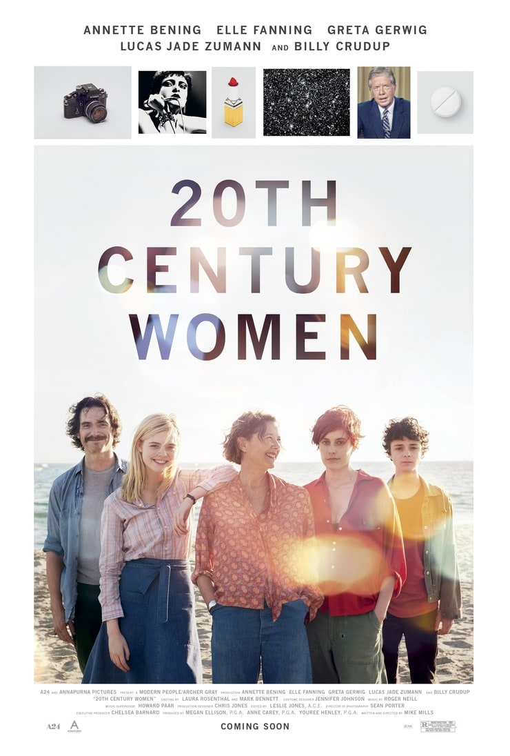 740full-20th-century-women-poster.jpg