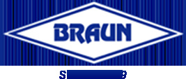 Braun Linen Rental Services Los Angeles & Southern CA