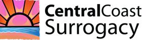 Surrogacy Services Agency, Surrogate & Egg Donation