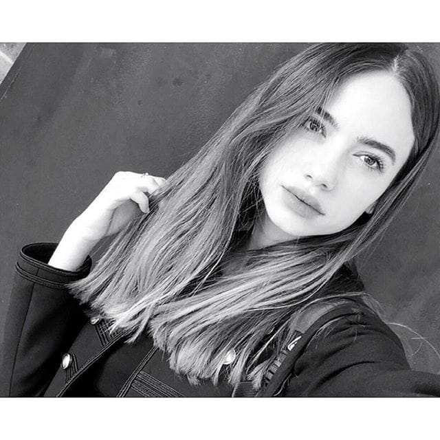 Ella Ayalon