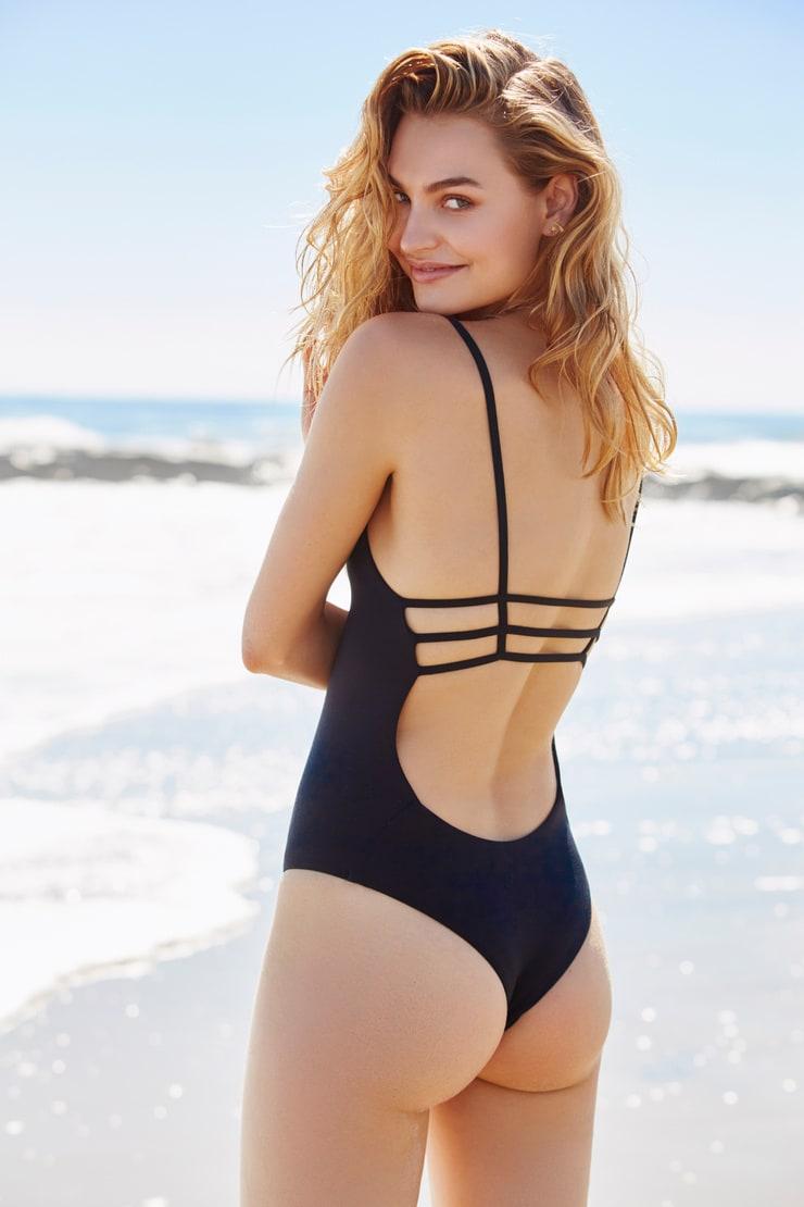 Hot Roosmarijn de Kok naked (83 photo), Topless, Cleavage, Selfie, in bikini 2020