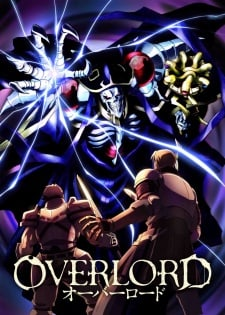 Overlord°