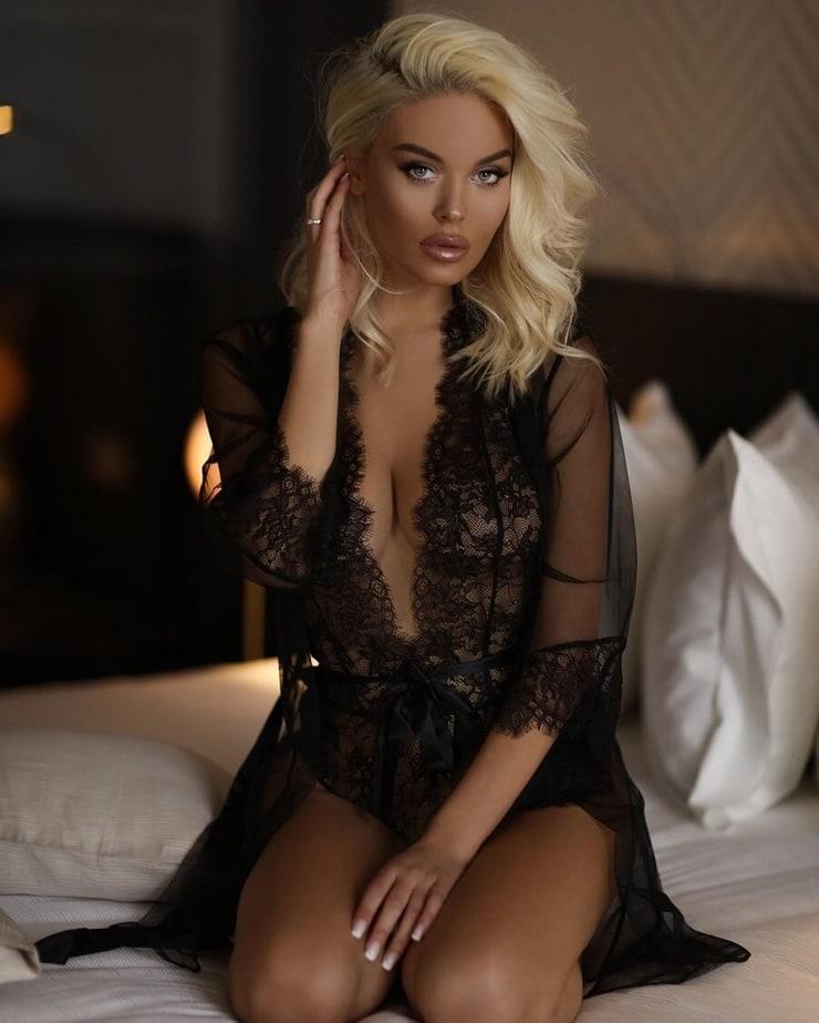 Kristina Prengaj