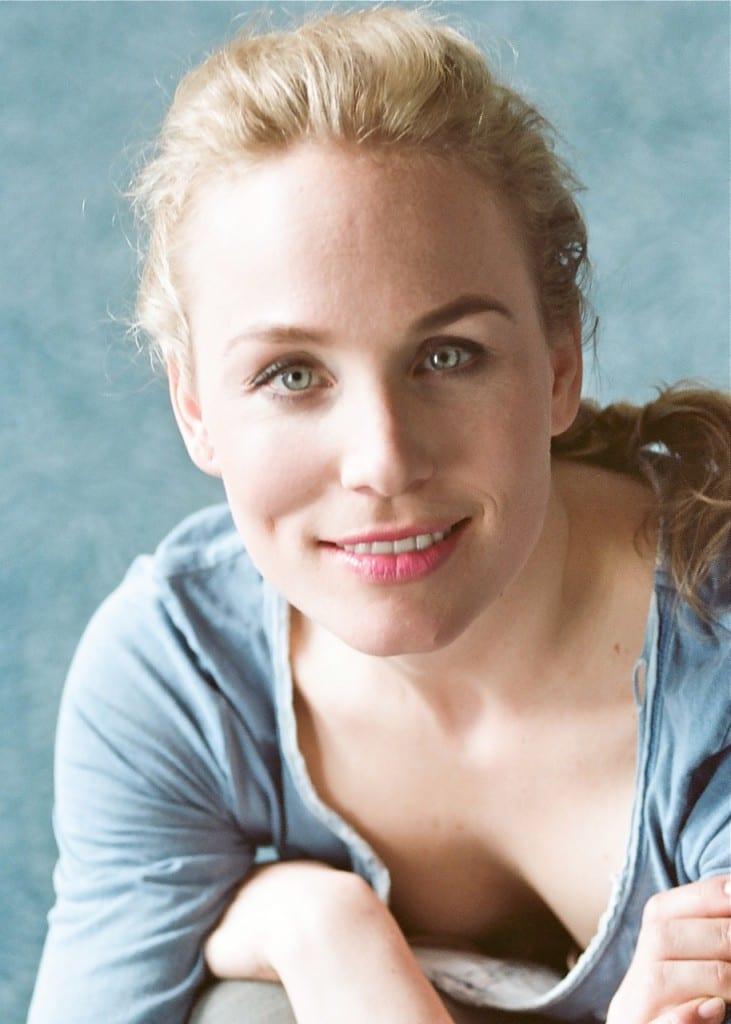 Louisa Von Spies Instagram