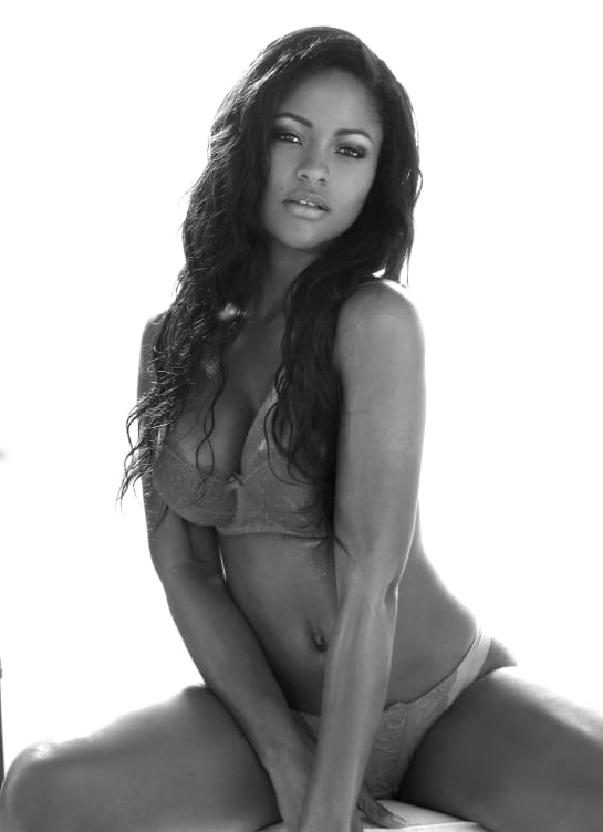 Atalya Slater