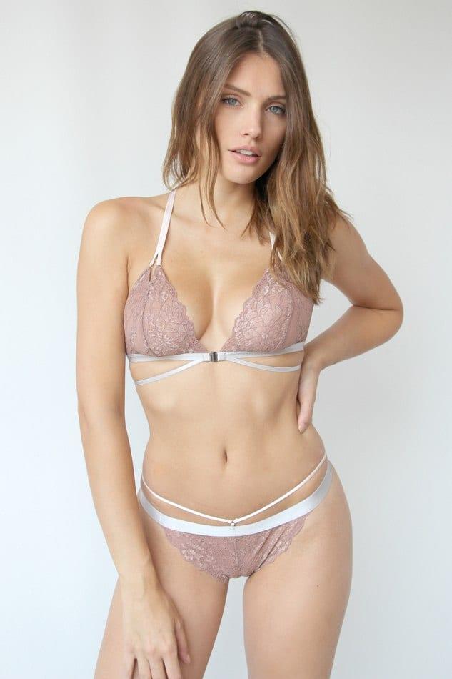 Elena Müller