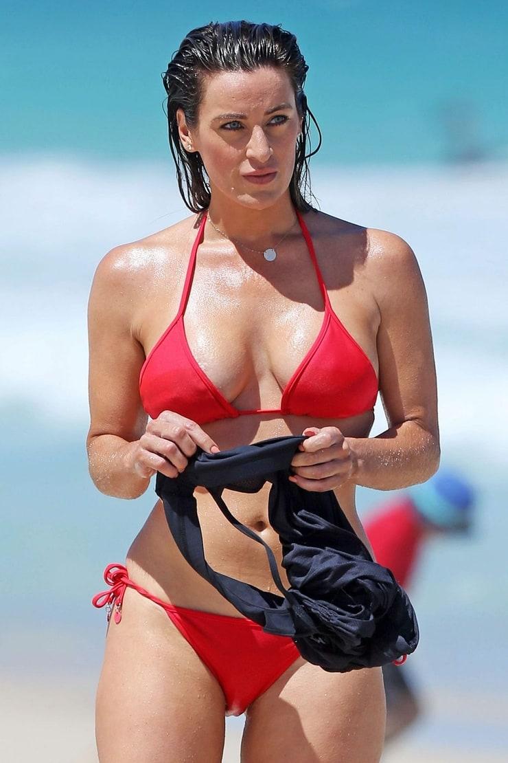 Hot Rachael Gouvignon nude (84 photo), Pussy, Leaked, Instagram, bra 2020
