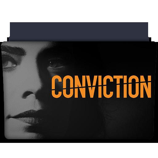 Conviction                                  (2016-2017)