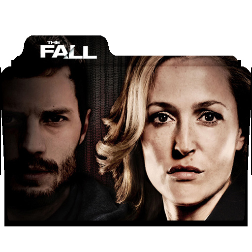 The Fall                                  (2013- )