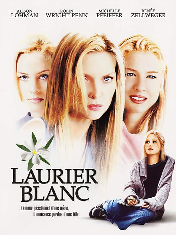 White Oleander Book Cover : Picture of white oleander