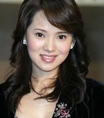 Annie Shizuka Inoh