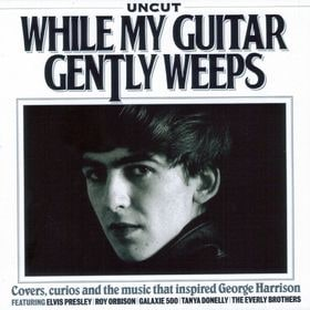 600full-while-my-guitar-gently-weeps%3A-