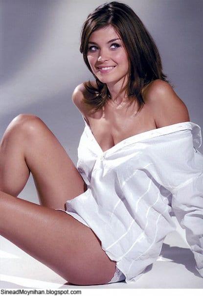turkesh sexy big women video