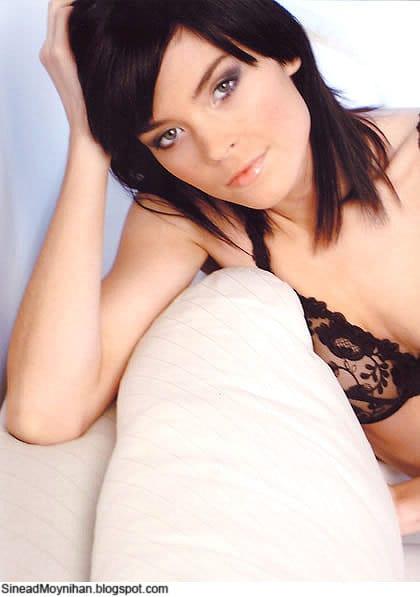 Argentine women hot naked