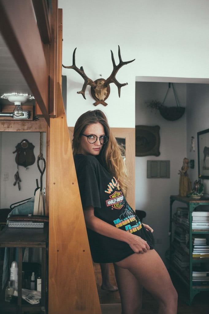 Bruna Erhardt