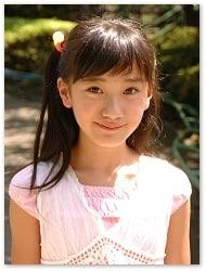 kanayan - Kana Nishino Official Photo (30960036) - Fanpop