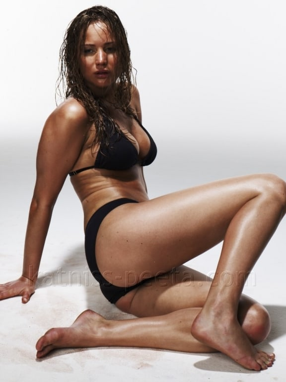 fapping Hope solo