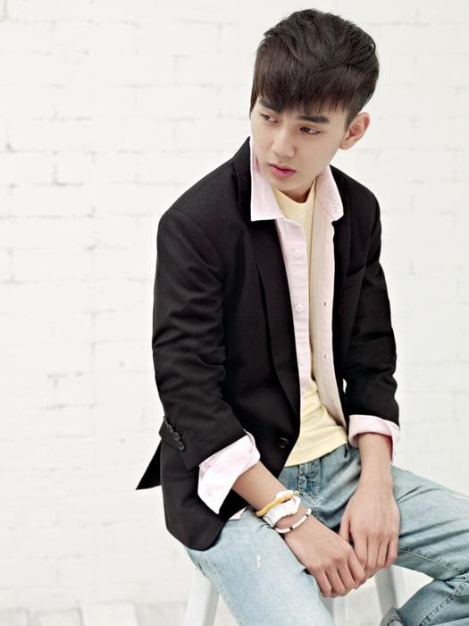 http://iv1.lisimg.com/image/1334352/600full-seung-ho-yoo.jpg