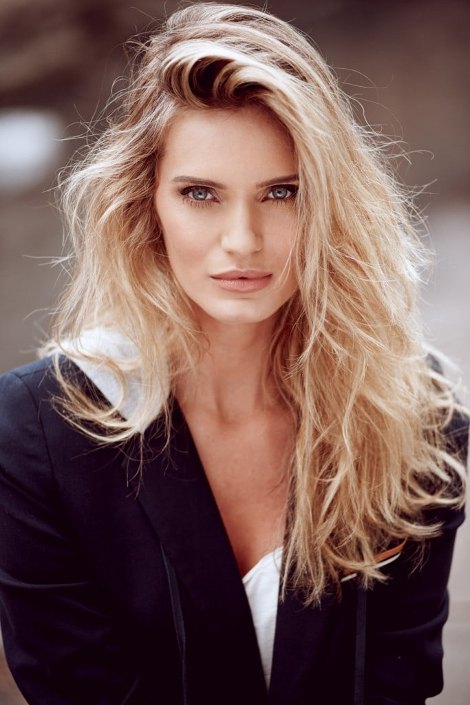 Erica Redling
