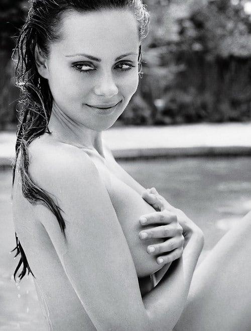 Beatrice Rosen