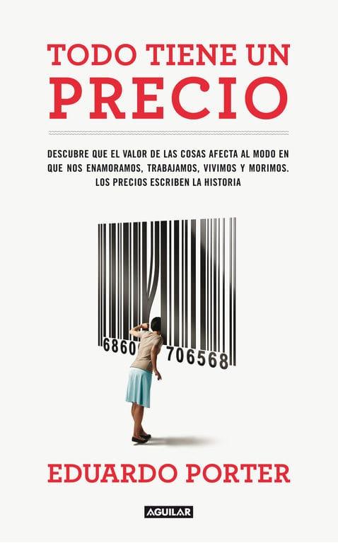 Todo tiene un precio (The Price of Everything)