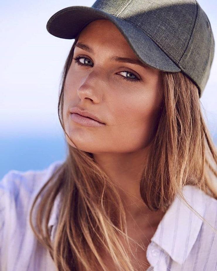 Angeline Suppiger