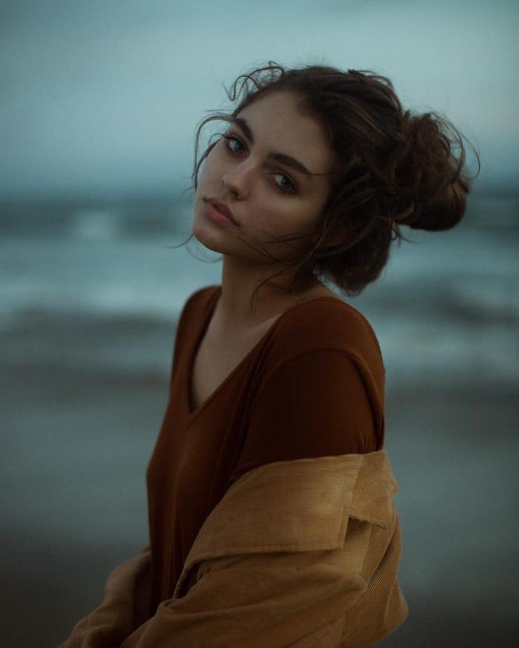 Ellie Martin
