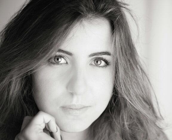 Chiara Cavaliere