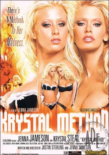 Krystal Steal Porn 118