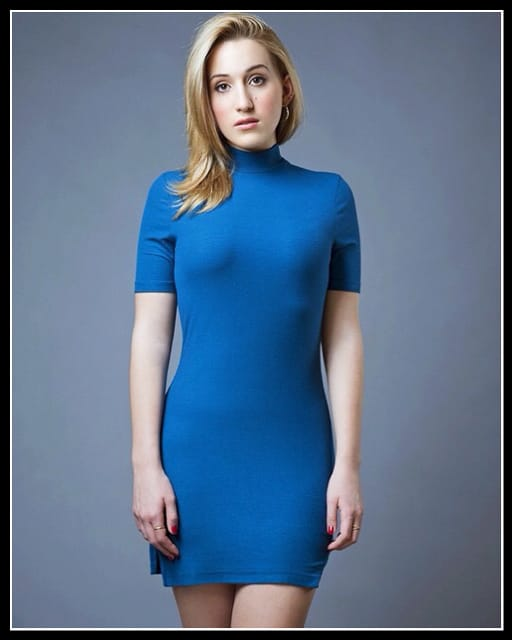 harley quinn smith images