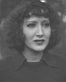 Jenny Hélia