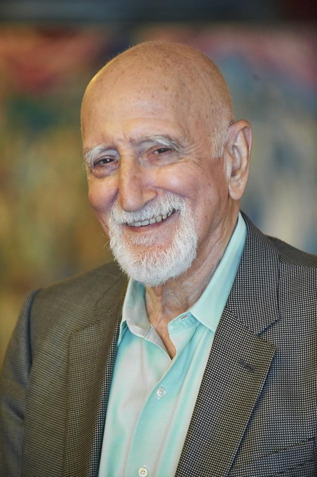 dominic chianese ungrateful heart
