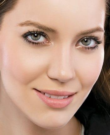 Nathália Dill