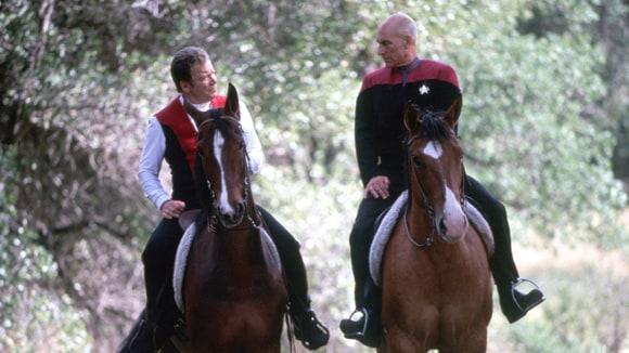 Star Trek: Generations (1994)