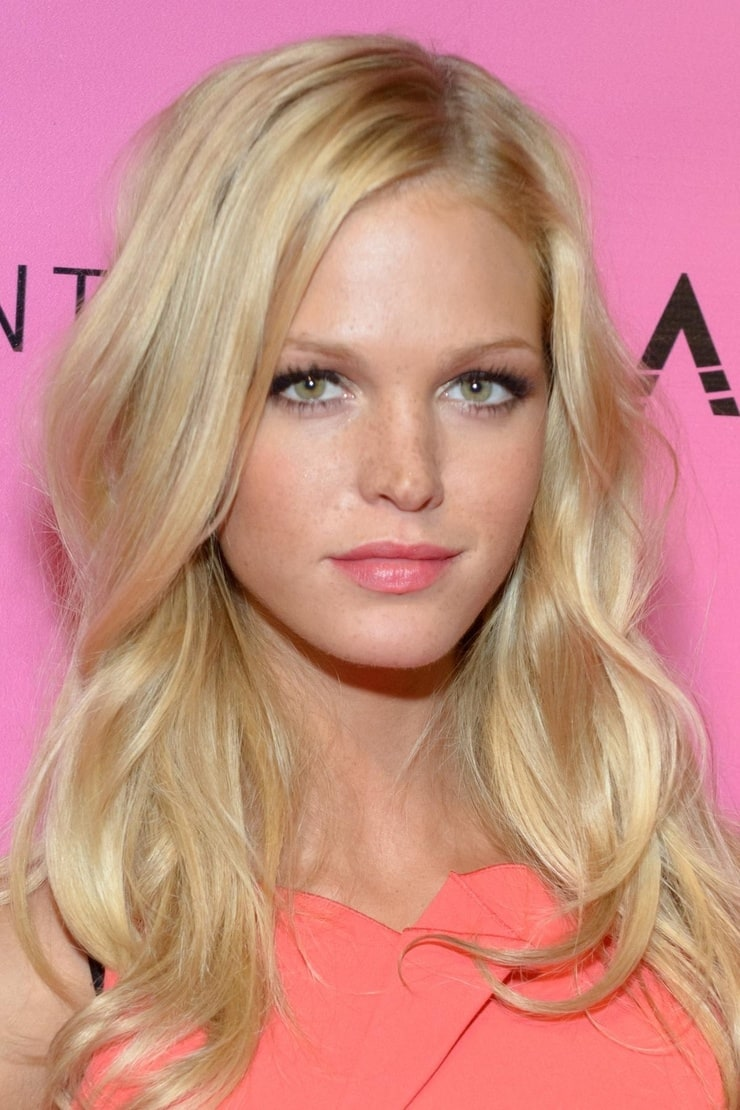 740full-erin-heatherton.jpg