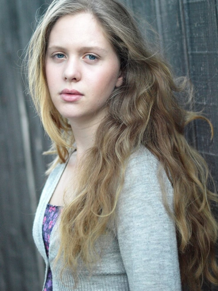 Brianna Bailey