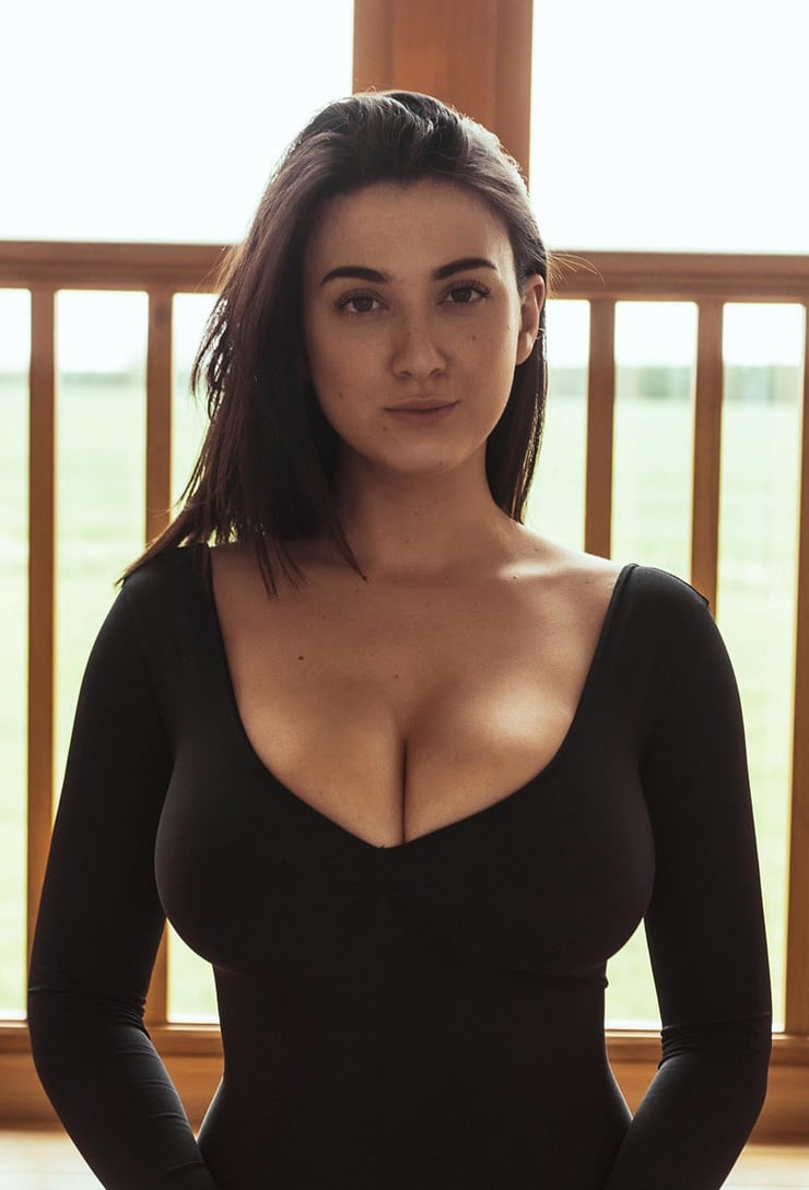 Images Joey Fisher nude (39 foto and video), Tits, Cleavage, Boobs, braless 2020