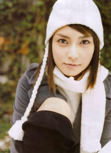 Kô Shibasaki