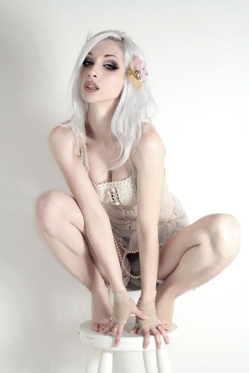 Kate Lambert (Kato)