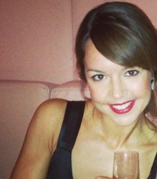 Samantha Raine %u2014 People %u2014 Royal Opera House