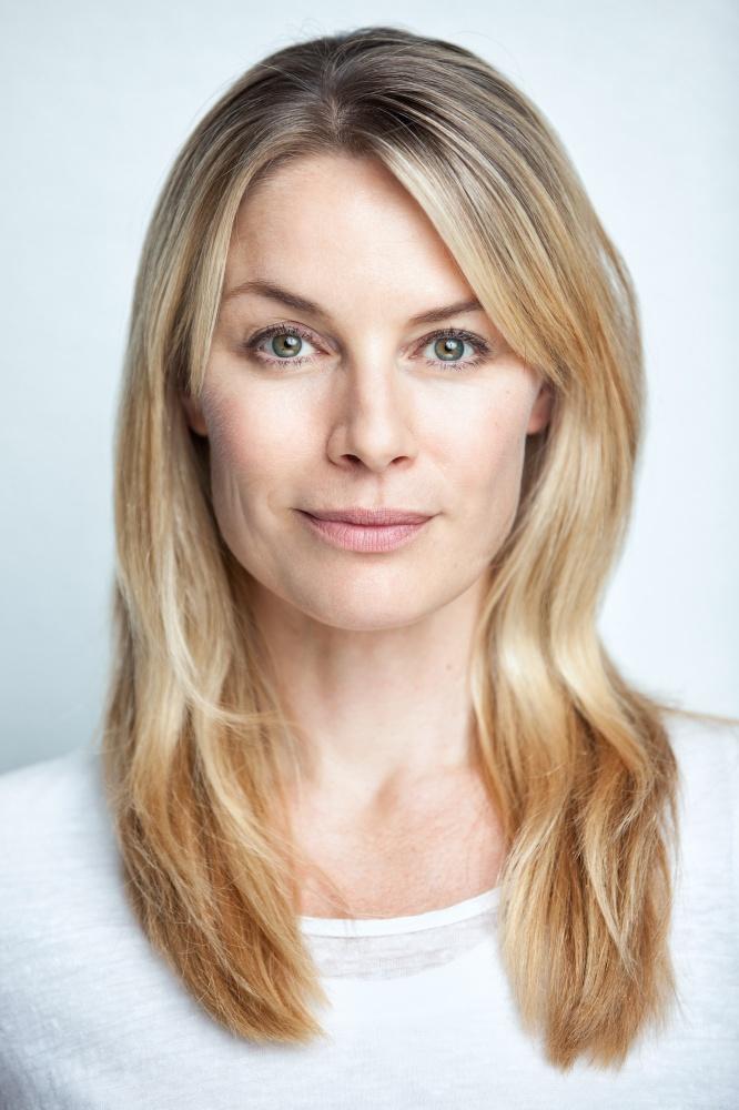 Petra Hultgren