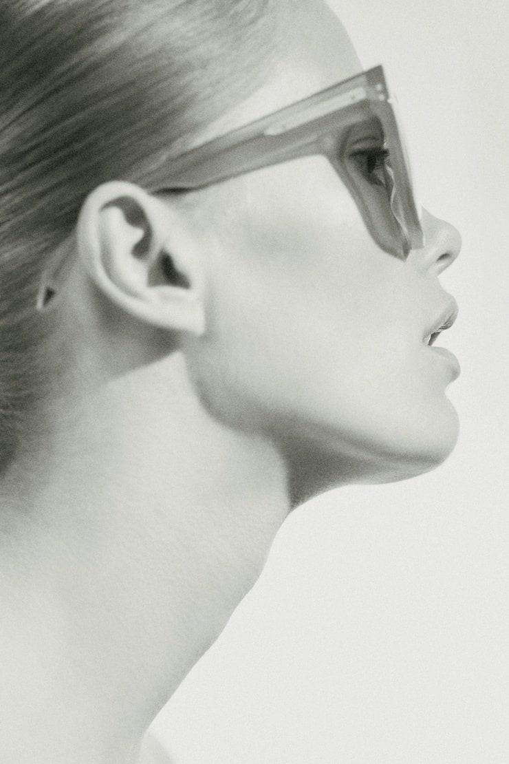 Mathilde Brandi